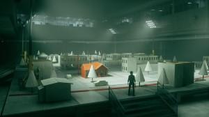 скриншот Control PS4 #9