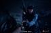 скриншот Tom Clancy's Rainbow Six: Quarantine PS5 #5