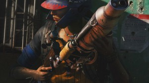 скриншот Far Cry 6 PS4 - русская версия #6