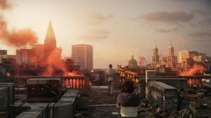 скриншот Far Cry 6 PS4 - русская версия #7