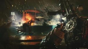 скриншот Far Cry 6 PS5 - русская версия #10