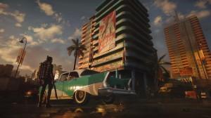скриншот Far Cry 6 PS5 - русская версия #11