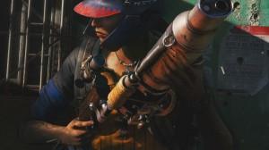скриншот Far Cry 6 PS5 - русская версия #6
