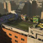 скриншот FIFA 21 PS4 - русская версия #3