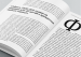 фото страниц Пятилетка Бахматова. Книга для тех, кто хочет действовать #3