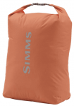 Гермомешок сумка Simms Dry Creek Dry Bag Bright Orange L (12057-828-00)