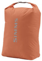 Гермомешок сумка Simms Dry Creek Dry Bag Bright Orange L (12057-828-00)