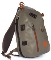 Рюкзак непромокаемый Fishpond Thunderhead Sling Shale (FPTHS-S)
