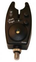 Сигнализатор TFG MATT HAYES SIGNATURE SINGLE ALARM (TFG-MH-ALARM-NEW)