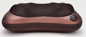 Подарок Массажная подушка с подогревом Itrandy (HMP01)