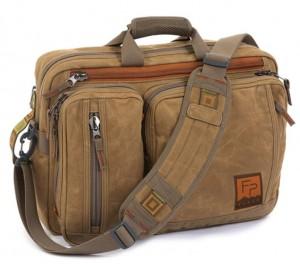 Сумка Fishpond Boulder Briefcase (FPBB-E)