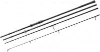 Удилище карповое Daiwa Ninja-X Carp 12ft 3lb 4sec (11596-366)