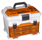 Ящик-станция Flambeau Multi Loader Pro Tackle (6310TB)