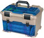 Ящик-станция Flambeau Multi Loader Pro Tackle Store 45.7 х 28.9 х 35.6 см (6315TB)