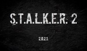 игра S.T.A.L.K.E.R. 2 Xbox One