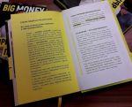 фото страниц Big Money. Принципы первых (суперкомплект из 2 книг) #8