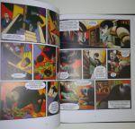 фото страниц Джекил и Хайд #8