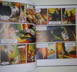 фото страниц Джекил и Хайд #6