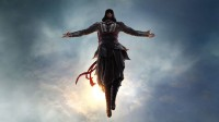 игра Assassin's Creed 2020 Ragnarok PS4