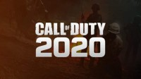 игра Call of Duty 2020 PS4