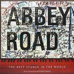 Книга Abbey Road: The Best Studio in the World