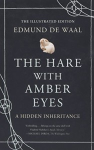 фото страниц The Hare with Amber Eyes. A Hidden Inheritance (Illustrated Edition) #2