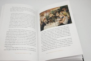 фото страниц The Hare with Amber Eyes. A Hidden Inheritance (Illustrated Edition) #10