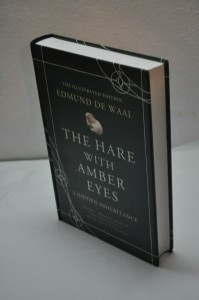 фото страниц The Hare with Amber Eyes. A Hidden Inheritance (Illustrated Edition) #4