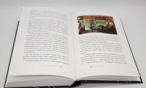 фото страниц The Hare with Amber Eyes. A Hidden Inheritance (Illustrated Edition) #13