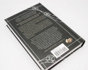 фото страниц The Hare with Amber Eyes. A Hidden Inheritance (Illustrated Edition) #15