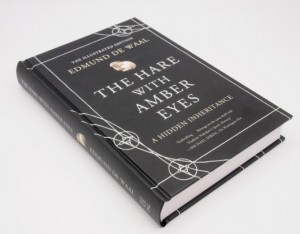 фото страниц The Hare with Amber Eyes. A Hidden Inheritance (Illustrated Edition) #3
