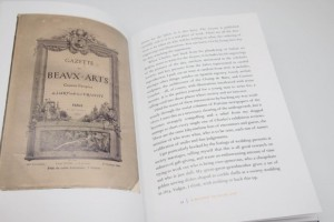 фото страниц The Hare with Amber Eyes. A Hidden Inheritance (Illustrated Edition) #9