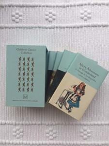 фото страниц Children's Classics Collection (4 books set) #4