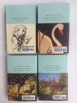 фото страниц Children's Classics Collection (4 books set) #8
