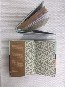 фото страниц Children's Classics Collection (4 books set) #7