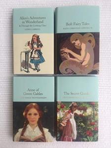 фото страниц Children's Classics Collection (4 books set) #3