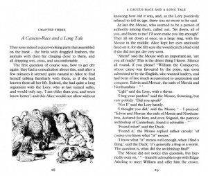 фото страниц Children's Classics Collection (4 books set) #6