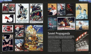 фото страниц History. From the Dawn of Civilization to the Present Day #6