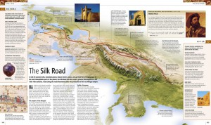 фото страниц History. From the Dawn of Civilization to the Present Day #9