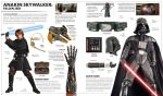 фото страниц Star Wars. The Complete Visual Dictionary (New edition) #4