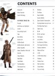 фото страниц Star Wars. The Complete Visual Dictionary (New edition) #3