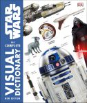 фото страниц Star Wars. The Complete Visual Dictionary (New edition) #2