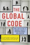 Книга The Global Code