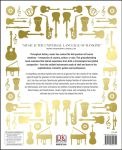фото страниц Music. The Definitive Visual History #12
