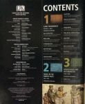 фото страниц Music. The Definitive Visual History #7