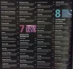 фото страниц Music. The Definitive Visual History #9