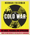 Книга The Cold War