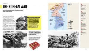 фото страниц The Cold War #8