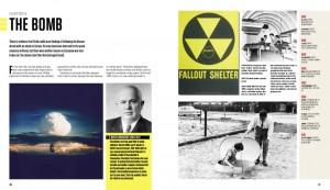фото страниц The Cold War #12