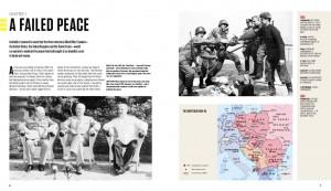 фото страниц The Cold War #3